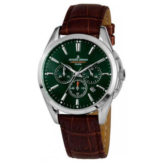 Наручные часы Jacques Lemans Derby 1-1945C