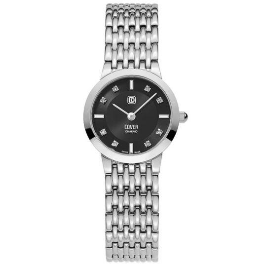Наручные часы Cover 125.19