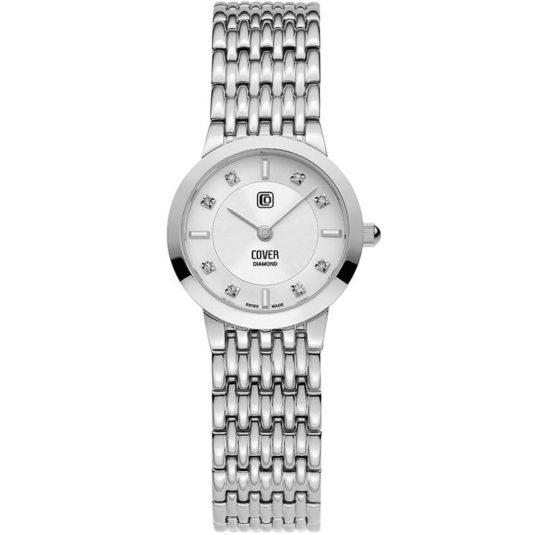 Наручные часы Cover 125.20