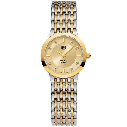 Наручные часы Cover 125.22
