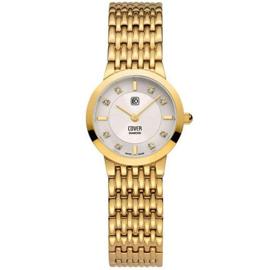 Наручные часы Cover 125.23