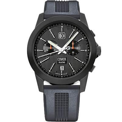Наручные часы Cover 155.07