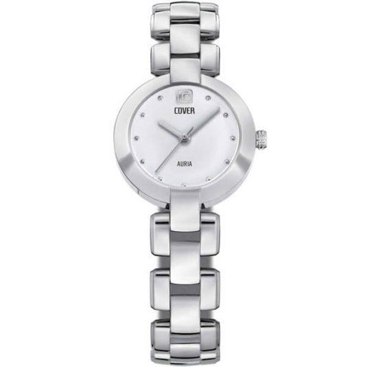 Наручные часы Cover 159.01