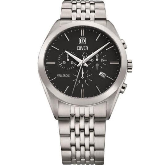 Наручные часы Cover 161.01