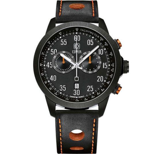 Наручные часы Cover 175.02