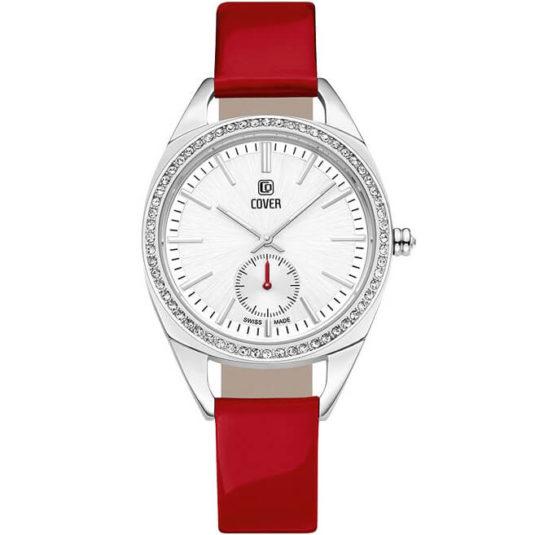 Наручные часы Cover 177.03
