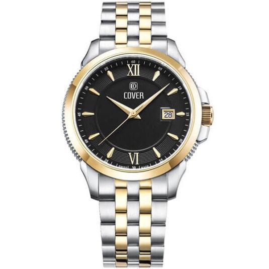 Наручные часы Cover 189.03