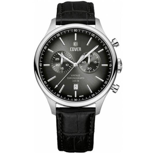 Наручные часы Cover 192.03 (1)