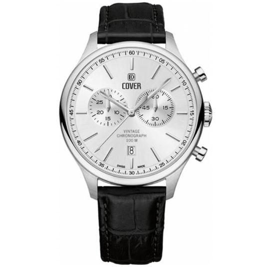 Наручные часы Cover 192.04
