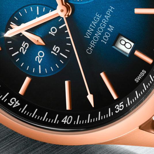 Наручные-часы Cover 192.07 (3)
