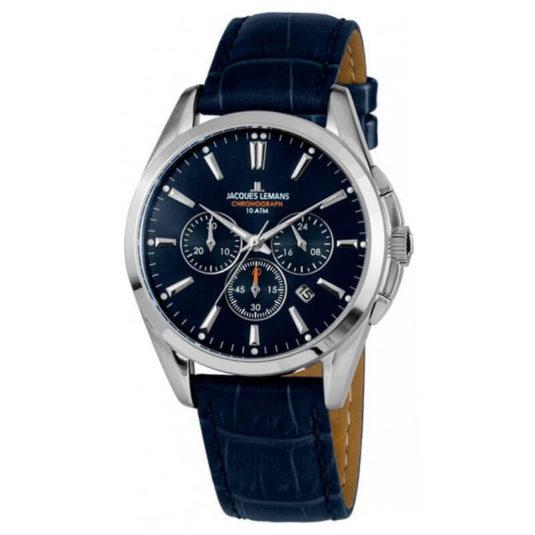 Наручные часы Jacques Lemans Derby 1-1945B