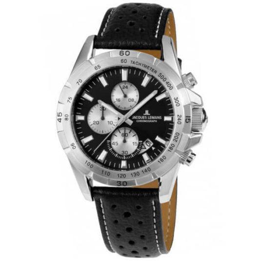 Наручные часы Jacques Lemans Liverpool 1-1826A (1)
