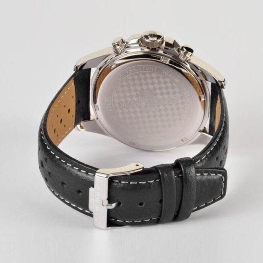 Наручные часы Jacques Lemans Liverpool 1-1826A (2)