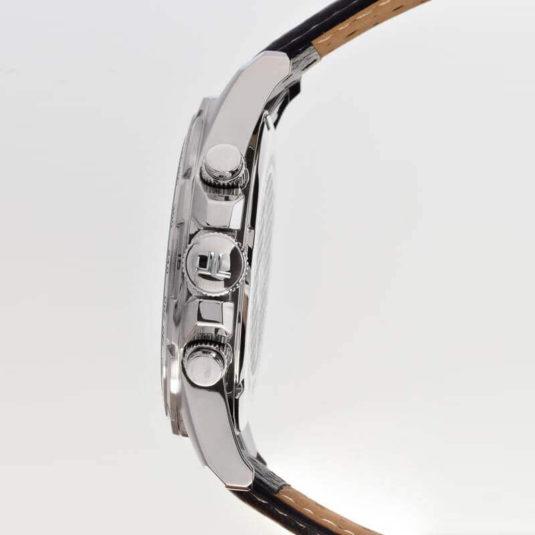 Наручные часы Jacques Lemans Liverpool 1-1826A (3)