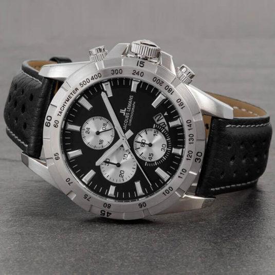 Наручные часы Jacques Lemans Liverpool 1-1826A (4)