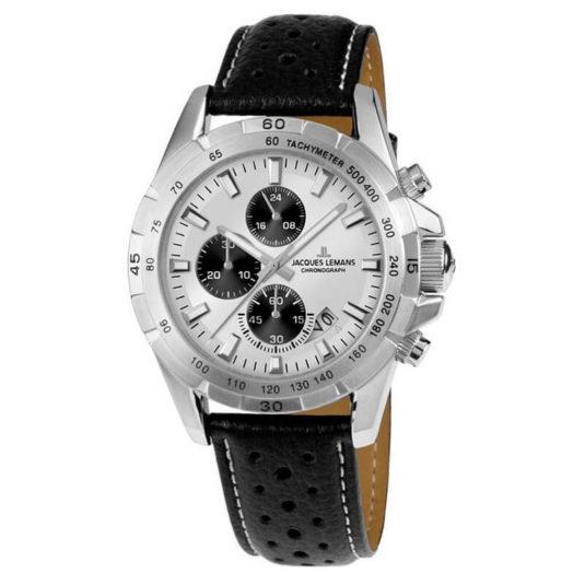 Наручные часы Jacques Lemans Liverpool 1-1826B (1)