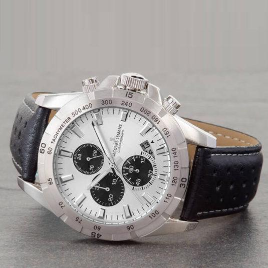 Наручные часы Jacques Lemans Liverpool 1-1826B (3)