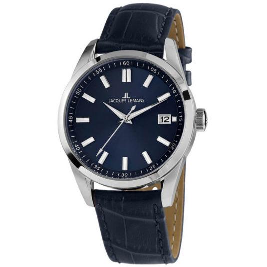 Наручные часы Jacques Lemans Liverpool 1-1868G (1)