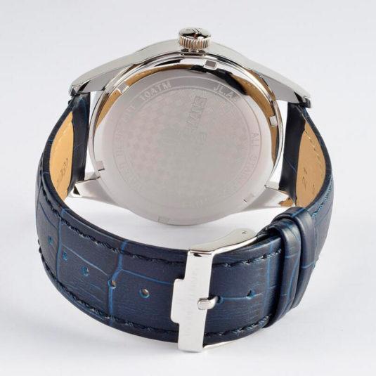 Наручные часы Jacques Lemans Liverpool 1-1868G (3)