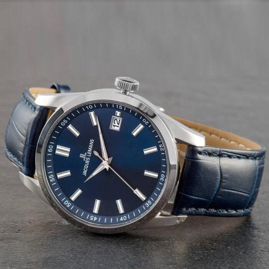 Наручные часы Jacques Lemans Liverpool 1-1868G (4)