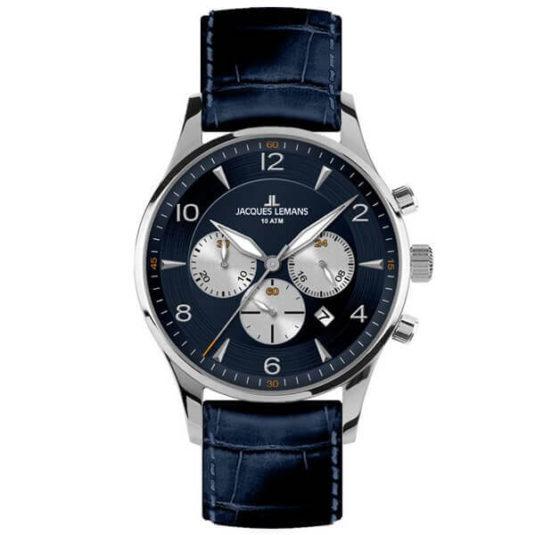 Наручные часы Jacques Lemans London 1-1654C (1)
