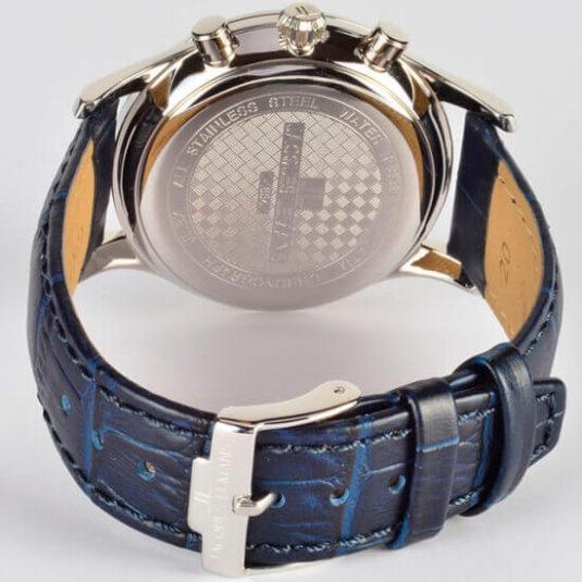 Наручные часы Jacques Lemans London 1-1654C (2)