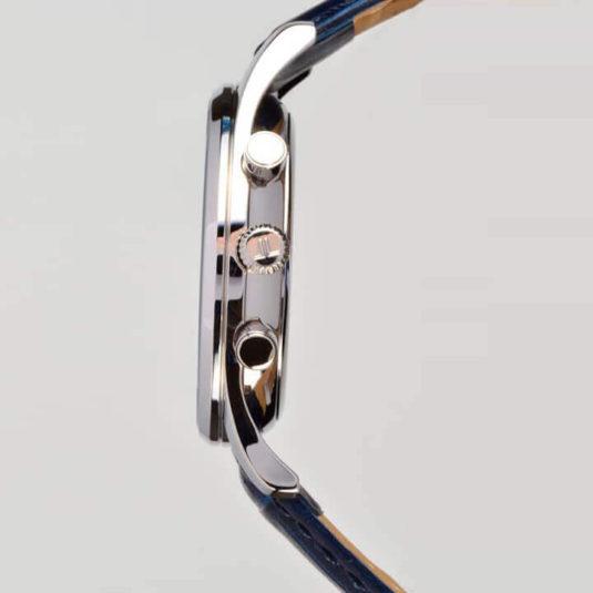 Наручные часы Jacques Lemans London 1-1654C (3)