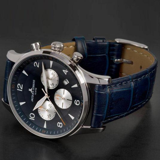 Наручные часы Jacques Lemans London 1-1654C (4)
