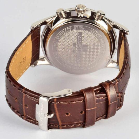Наручные часы Jacques Lemans London 1-1654F (2)