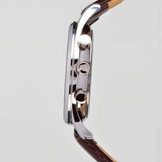 Наручные часы Jacques Lemans London 1-1654F (3)