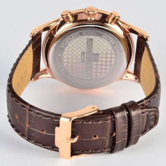 Наручные часы Jacques Lemans London 1-1654G (3)