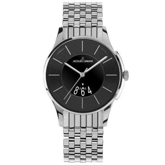 Наручные часы Jacques Lemans London 1-1821A