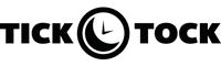 Салон часов TICK-TOCK в Нур-Султане