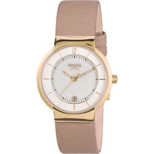 Наручные часы Boccia Titanium 3123-11