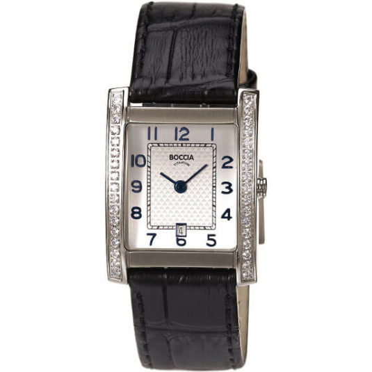 Наручные часы Boccia Titanium 3141-03