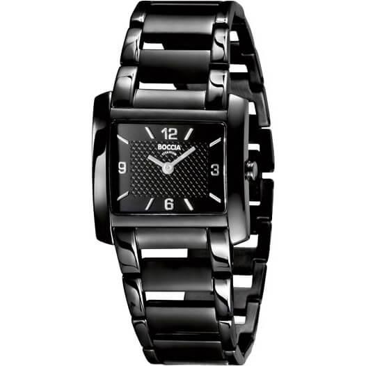 Наручные часы Boccia Titanium 3155-05