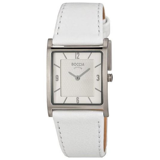 Наручные часы Boccia Titanium 3210-01