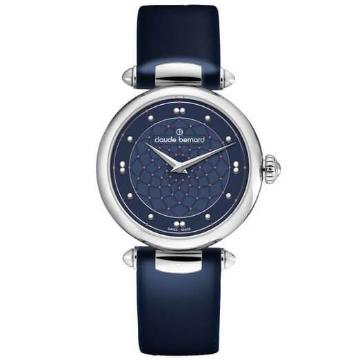 Наручные часы Bernard 20508 37J BUIR
