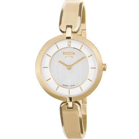 Наручные часы Boccia Titanium 3164-05