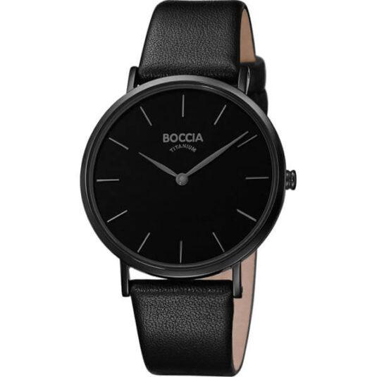Наручные часы Boccia Titanium 3273-07
