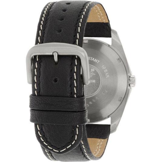 Наручные часы Boccia Titanium 3608-02 (2)