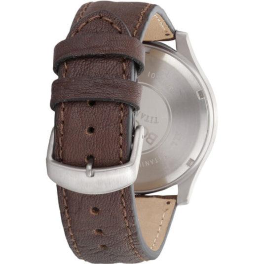 Наручные часы Boccia Titanium 3757-01 (2)