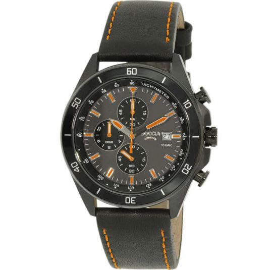 Наручные часы Boccia Titanium 3762-05