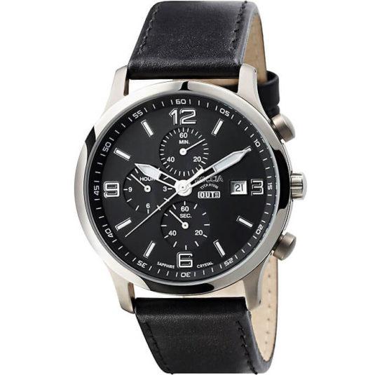 Наручные часы Boccia Titanium 3776-01