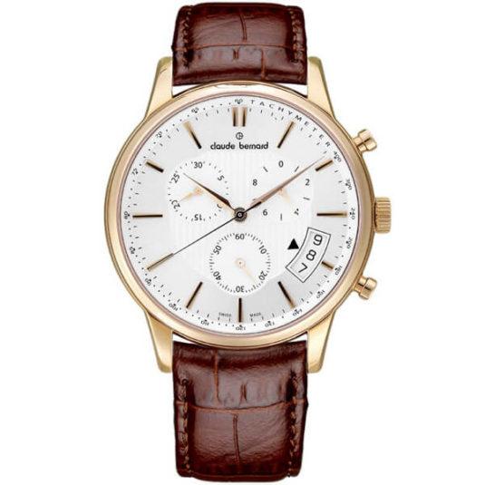 Наручные часы Claude Bernard 01002-37R-AIR