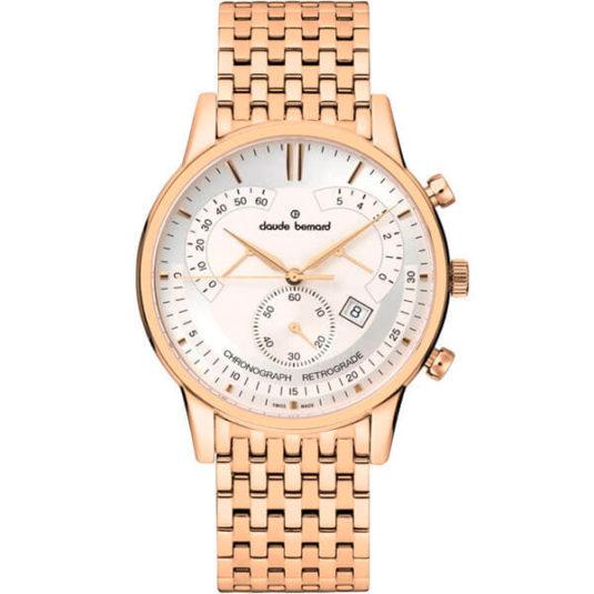 Наручные часы Claude Bernard 01506-37RM-AIR