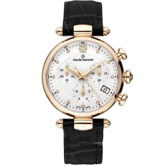 Наручные часы Claude Bernard 10215 37R APR2