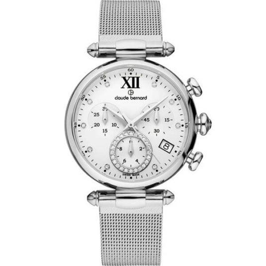 Наручные часы Claude Bernard 10216-3-APN1