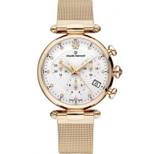 Наручные часы Claude Bernard 10216 37R APR2
