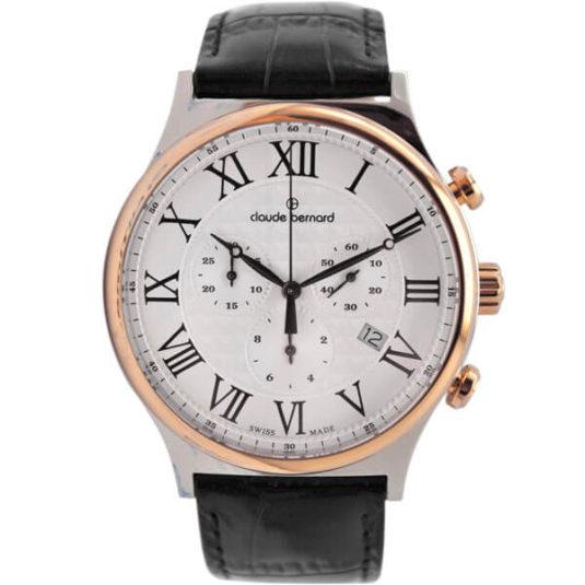 Наручные часы Claude Bernard 10217-357R-AR